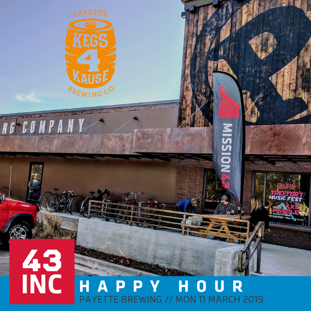 IG 43INC Happy Hour EVENT (2).png
