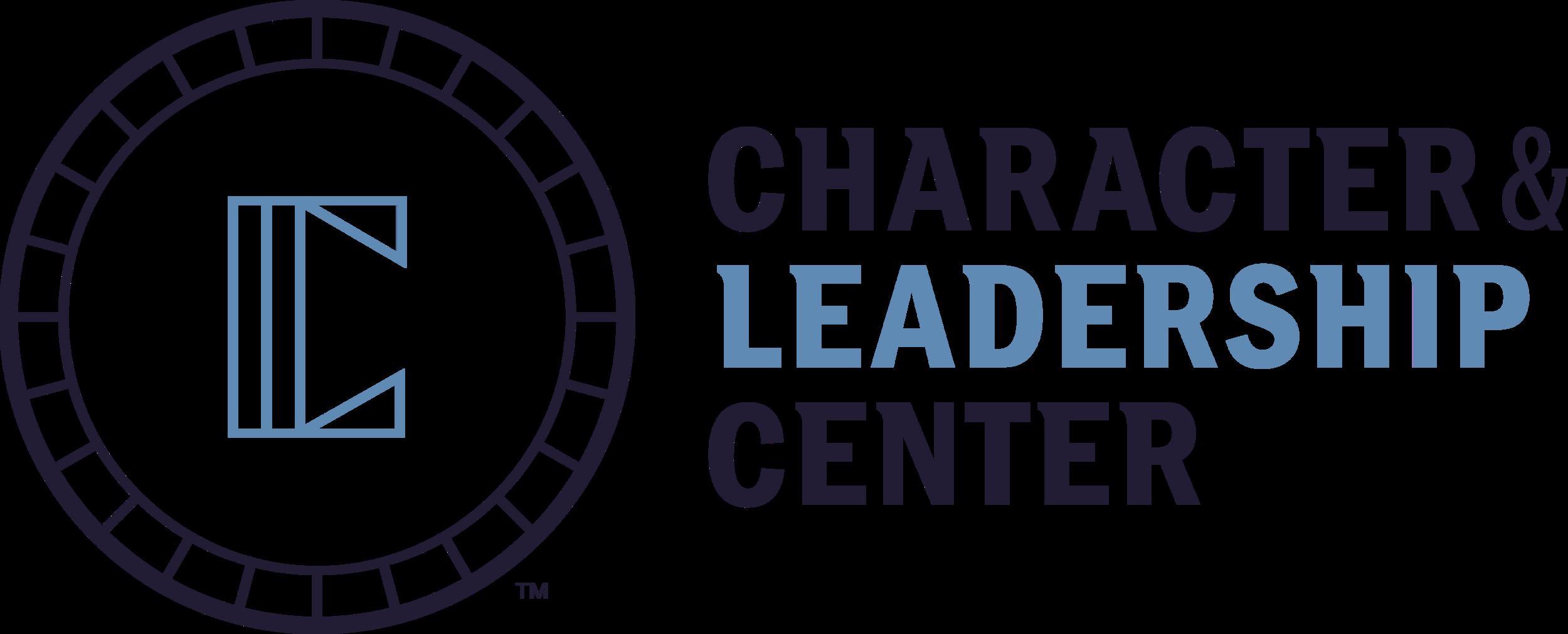 CLC logo.png