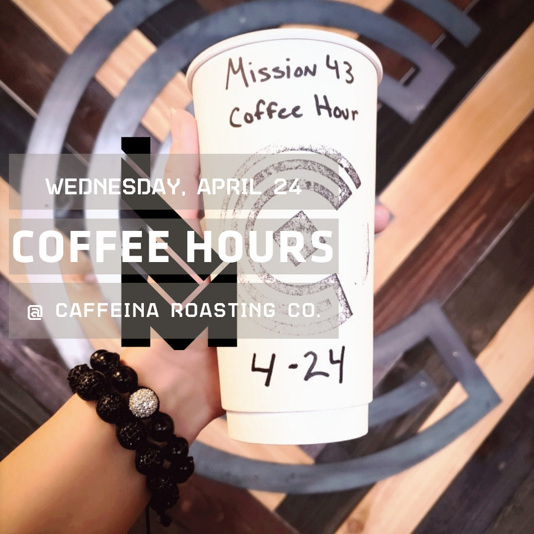 IG Mission43 Coffee Hours EVENT (1).png