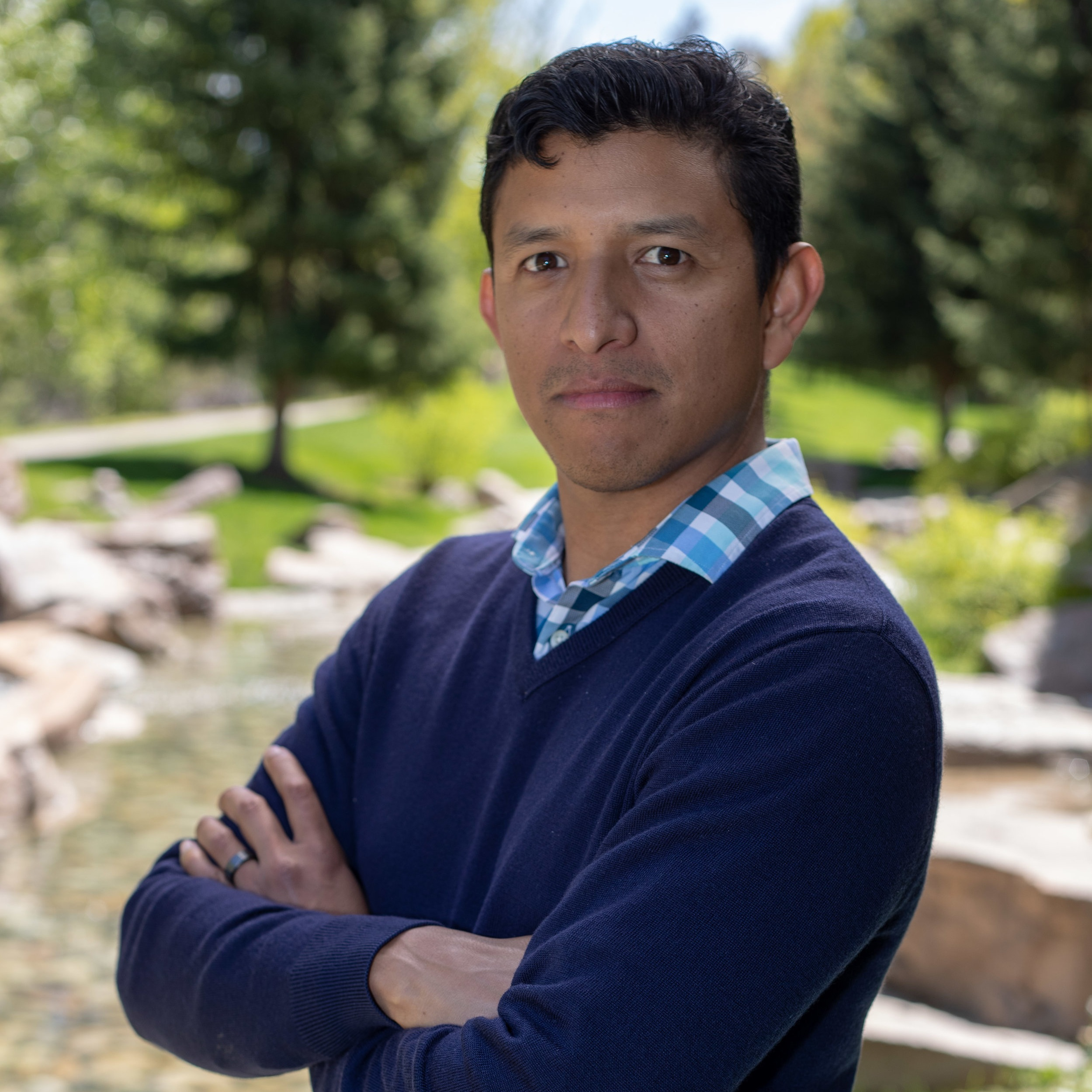 Jaime I Lima    Financial Services Professional with New York Life   Jaime Lima is a military veteran with 12 years of active duty service in the U.S. Marine Corps. He is an agent with New York Life Insurance Company out of the Idaho General Office in downtown Boise. As an agent with New York Life, Jaime has helped the local community by educating and developing sound financial strategies for business owners and families. He is an Ambassador for Family Advocates, a nonprofit that works to strengthen families and keep kids safe, and served on the board for Go Lead Idaho, a local nonprofit that encourages women to lead and demonstrates why it matters, as the first and only male board member from 2016 to 2019.