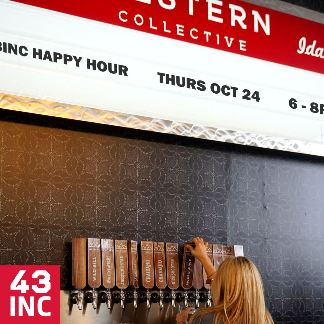 Western Collective Happy Hour Template (4).png