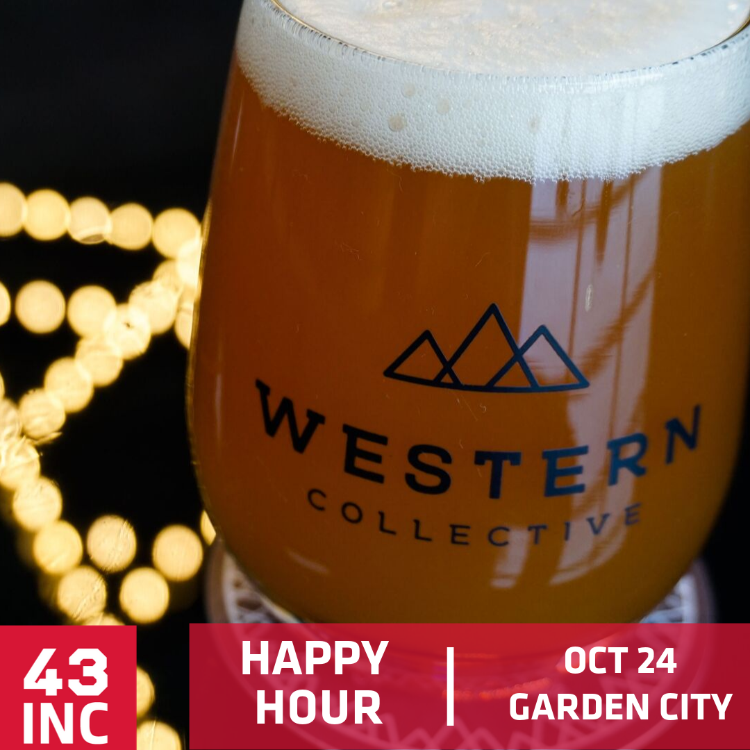 Western Collective Happy Hour Template (2).png