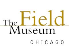 field-museum-logo.jpg