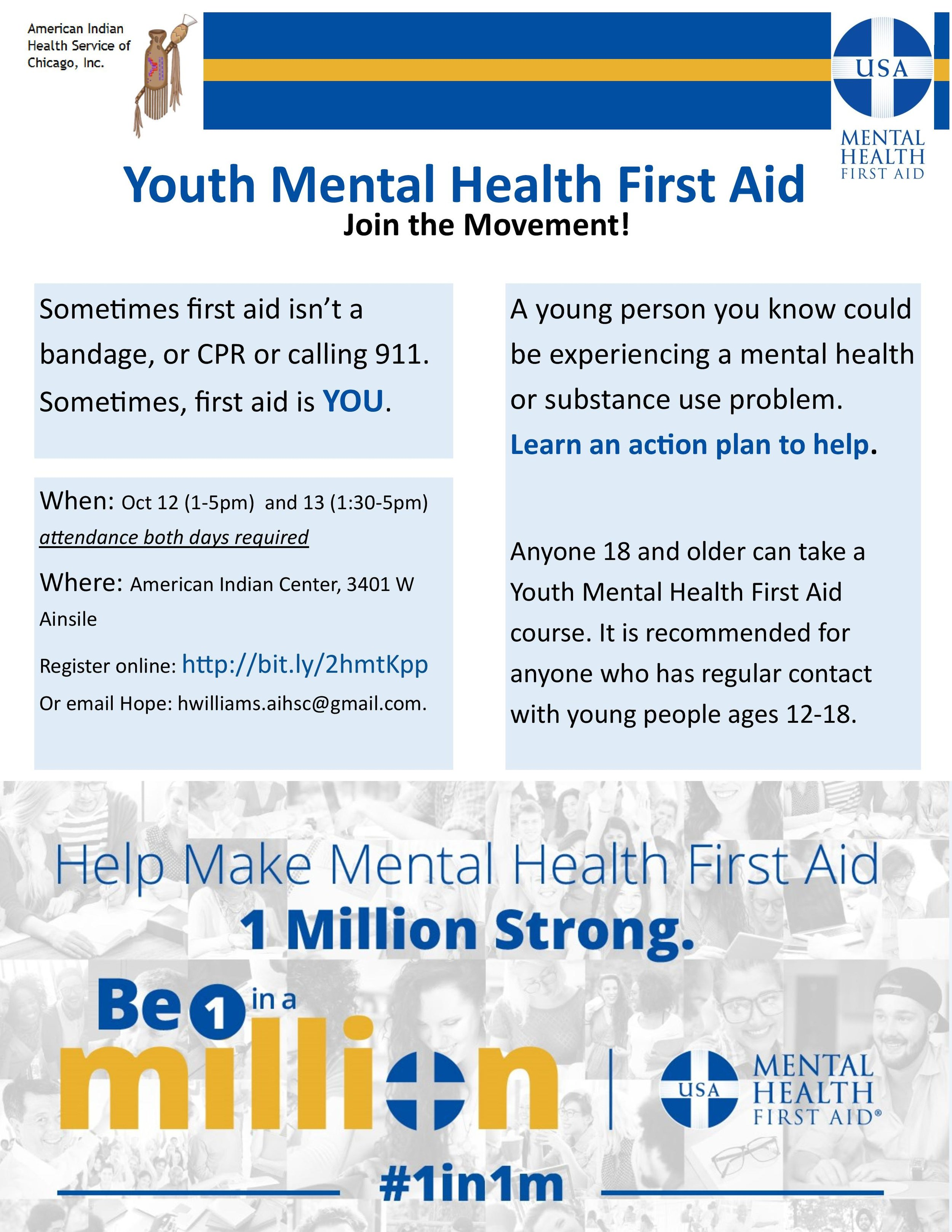 Mental Health First AID-page-001.jpg
