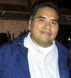 Dave Spencer - Development and Arts CoordinatorMississippi Chata/Dine`spencer@aicchicago.org