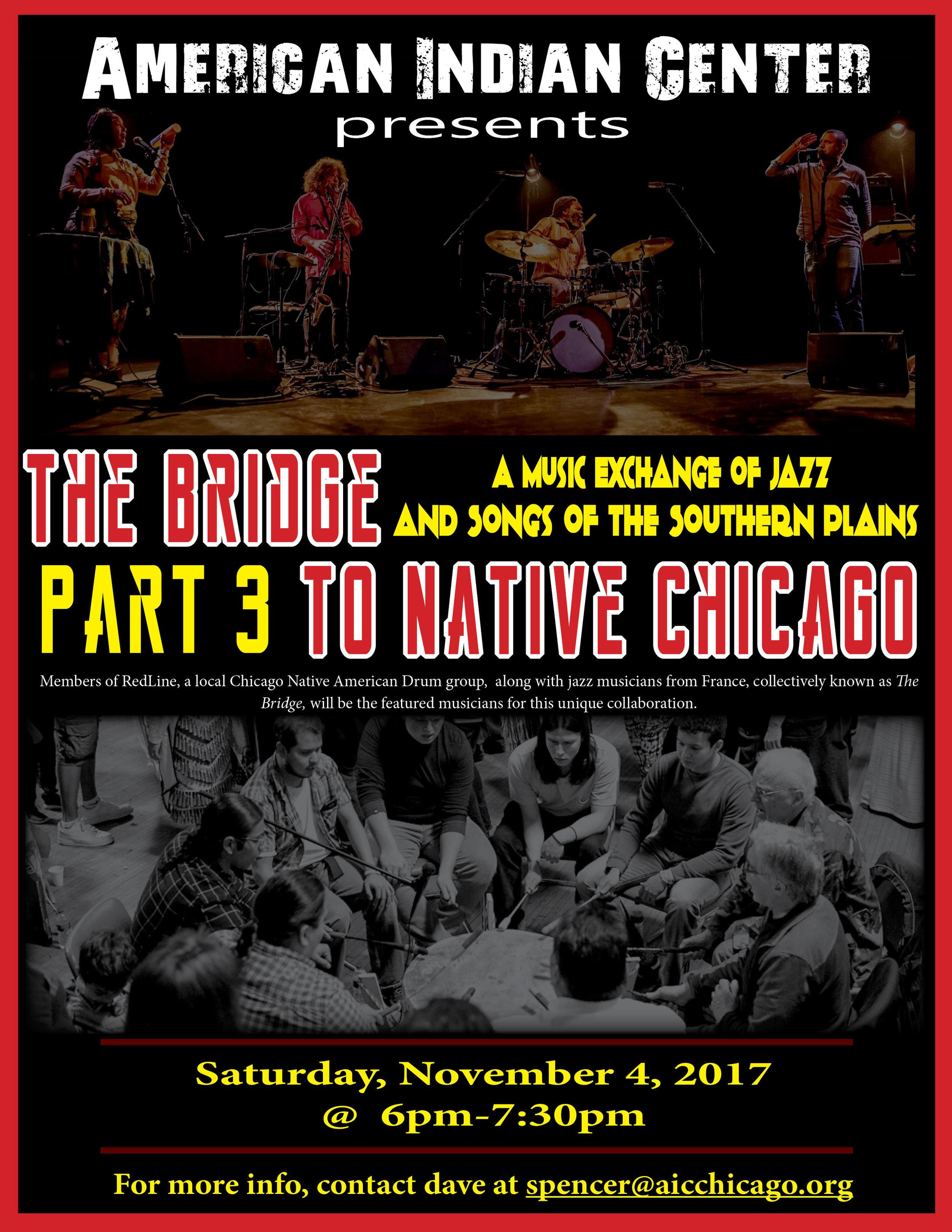 Bridge to Native Chicago.Part 3_Nov 2017.V1.jpg