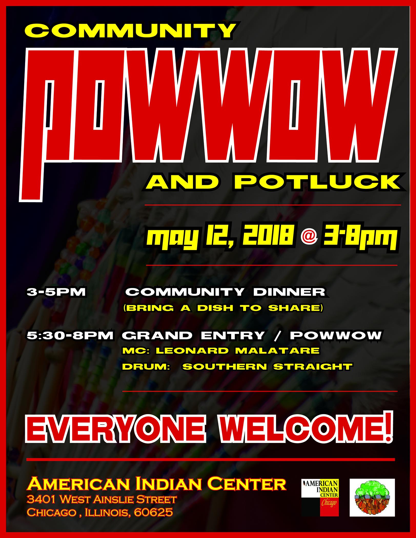 AIC Comm Powwow_May 2018.V3_SMALL.jpg