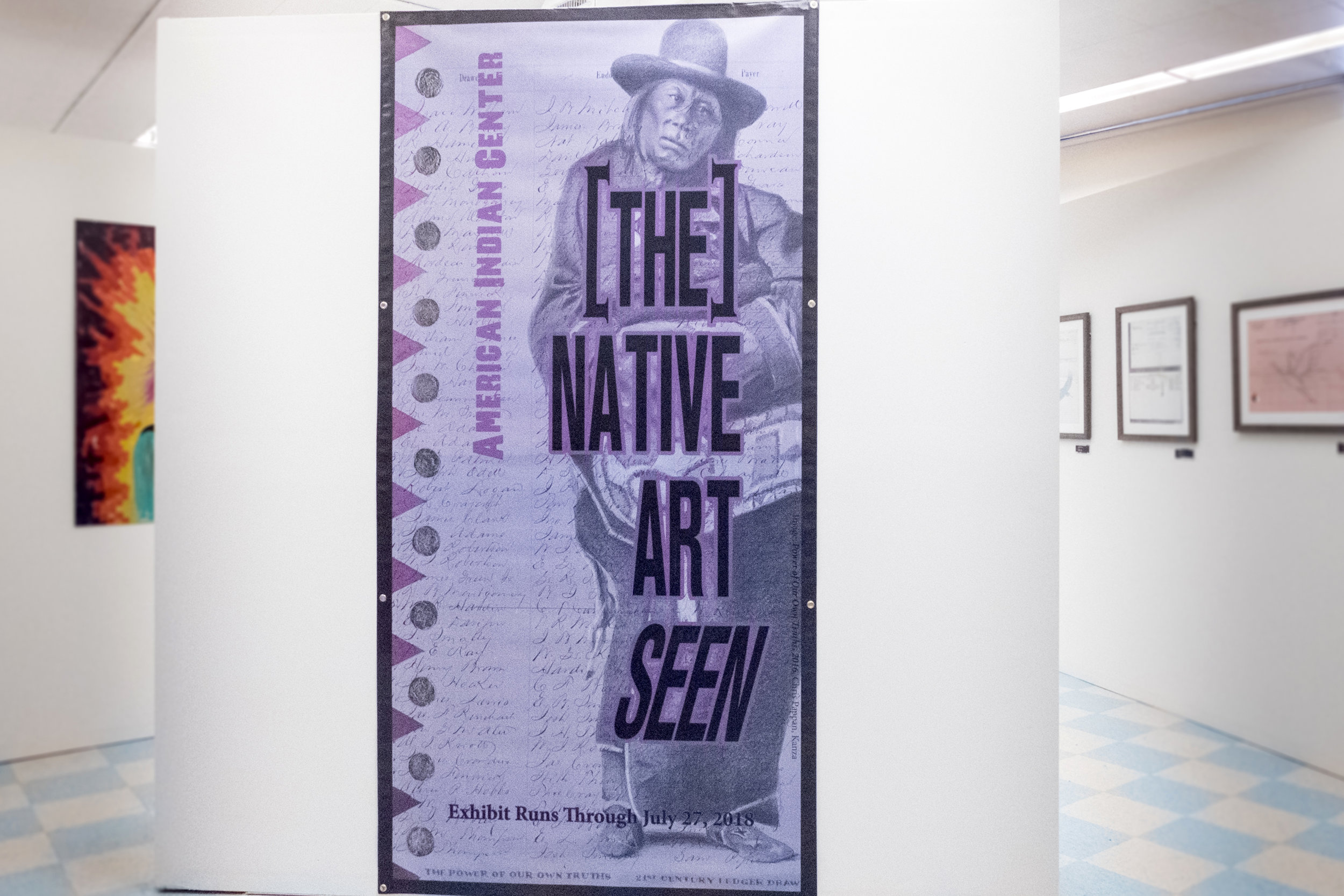 NAS_Exhibit Banner_May 2018.jpg
