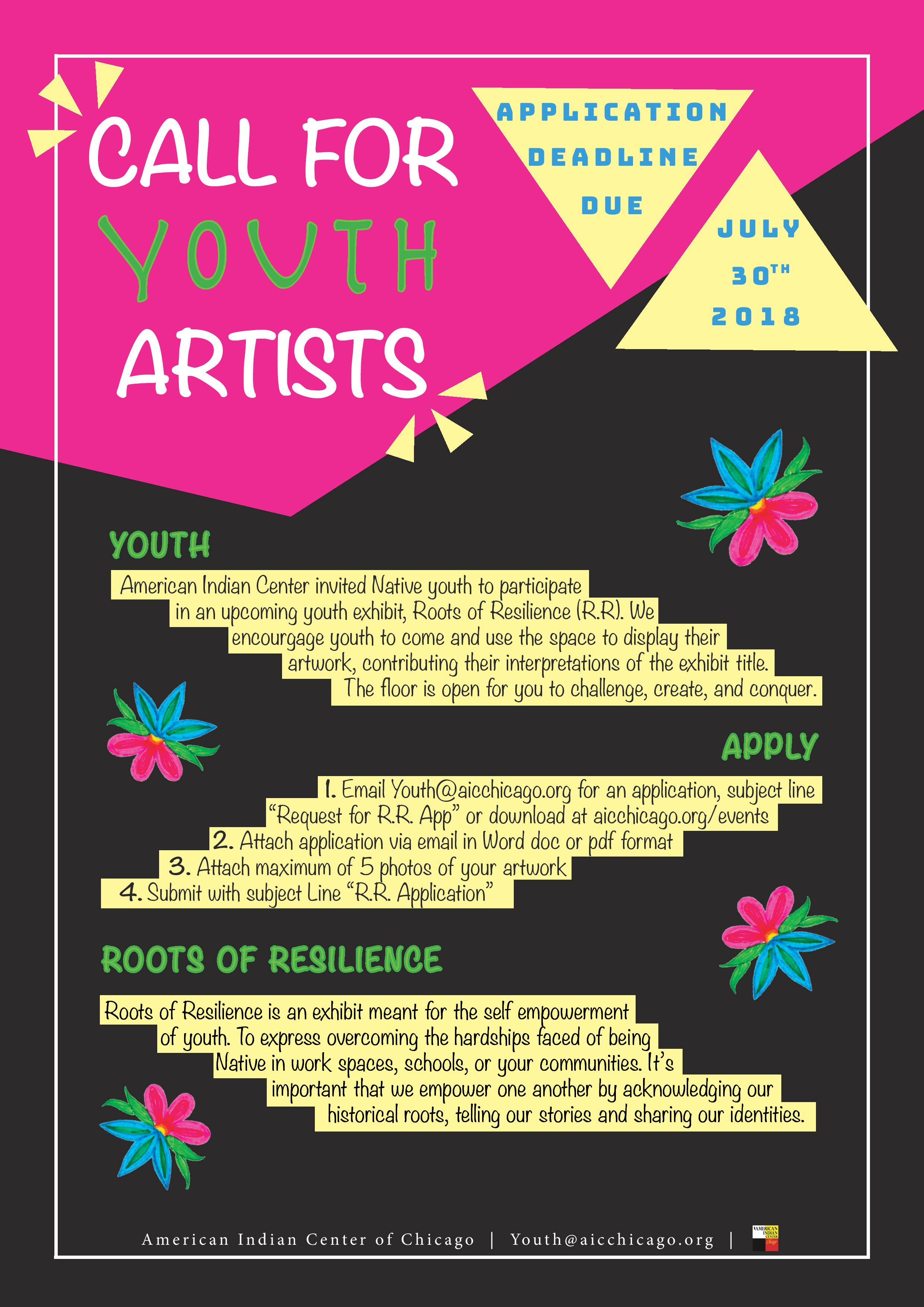 Call for youth artists 2018-page-001.jpg