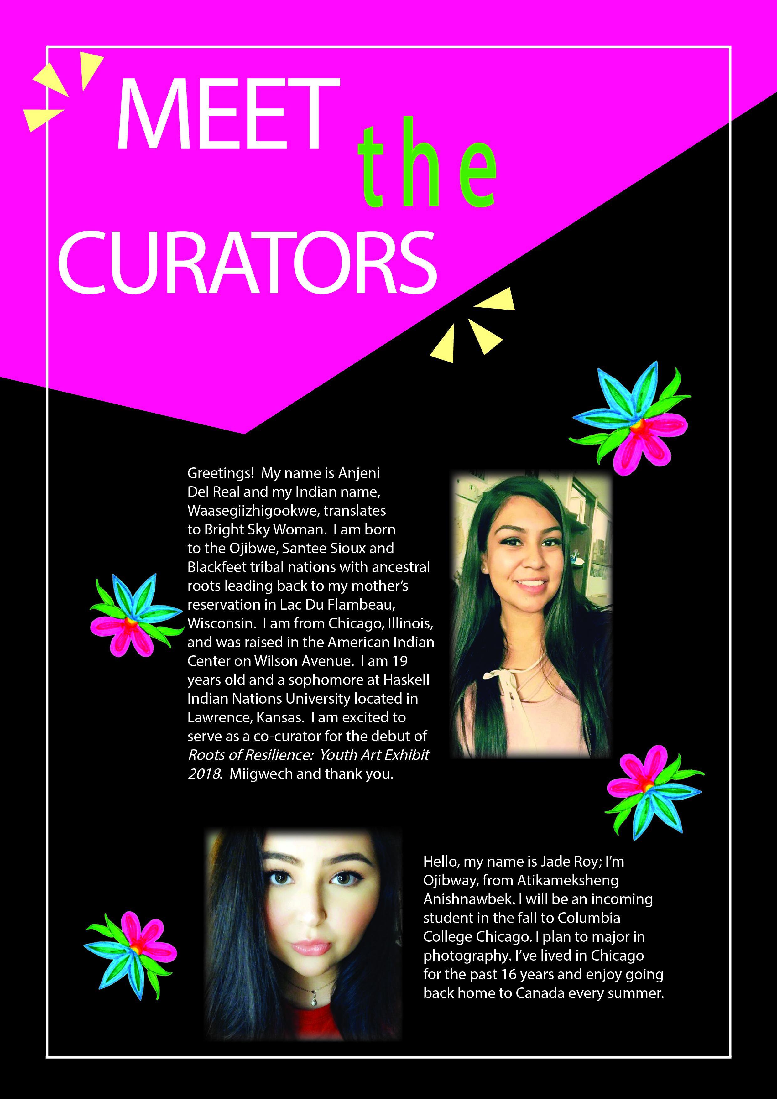 Meet the Curators_June 2018.jpg
