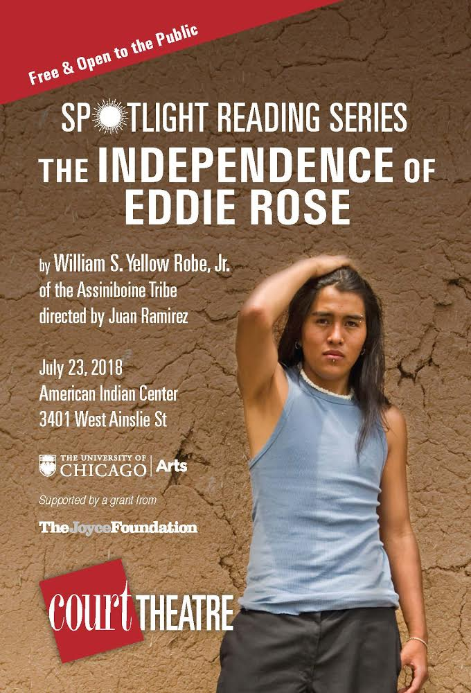 EDDIE ROSE flyer.jpg