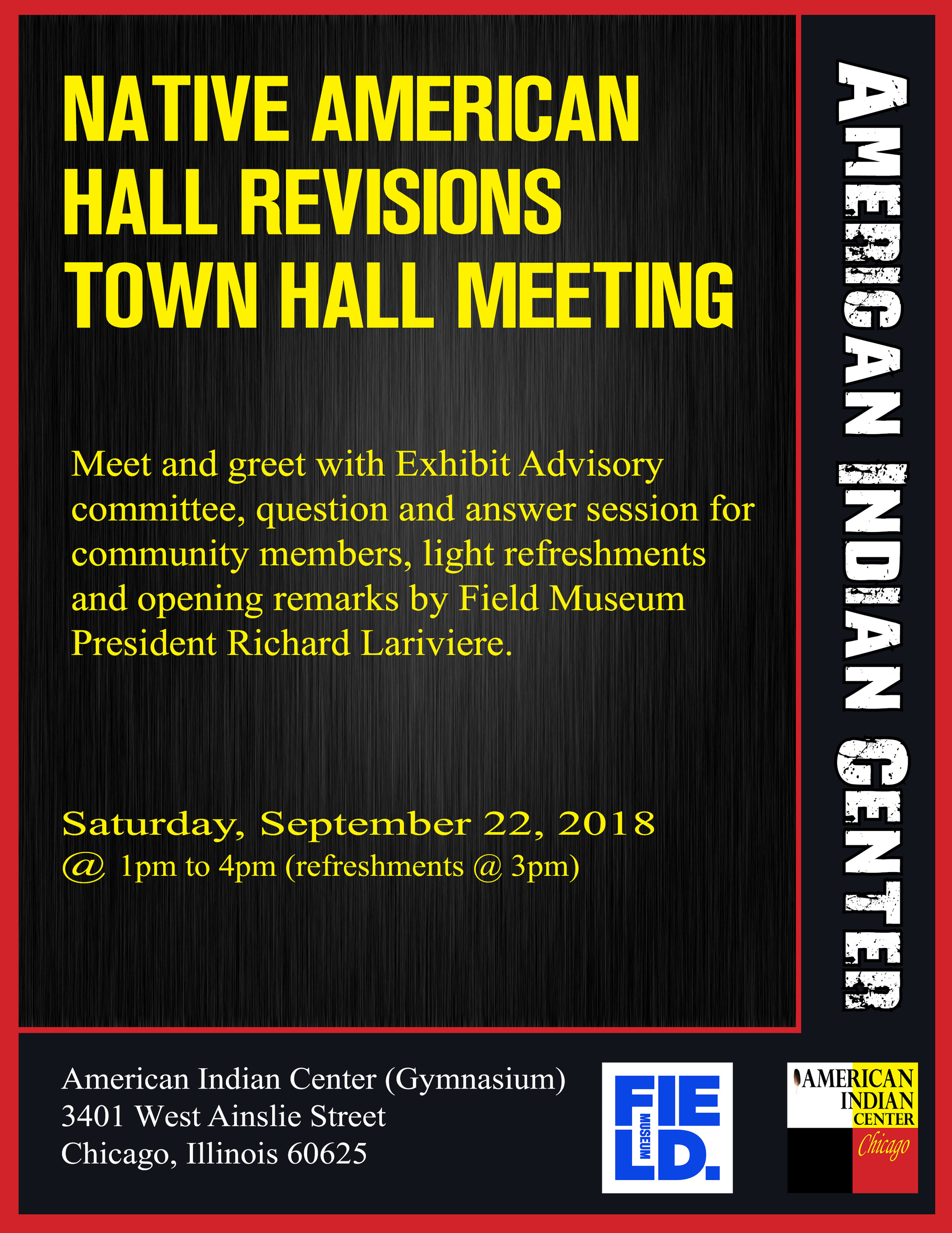 Field Museum_NA Hall Revisions Town Hall Mtg_ Sep 2018.jpg