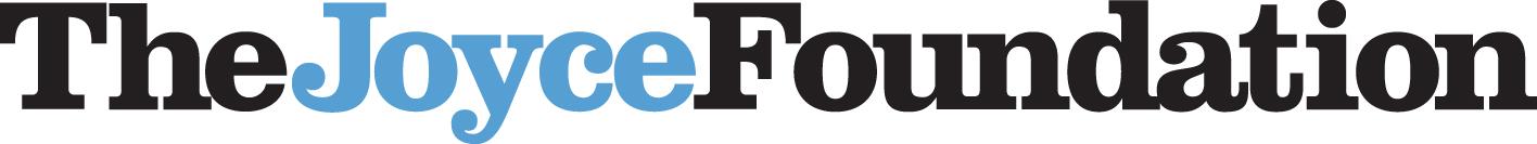 The-Joyce-Foundation.jpg
