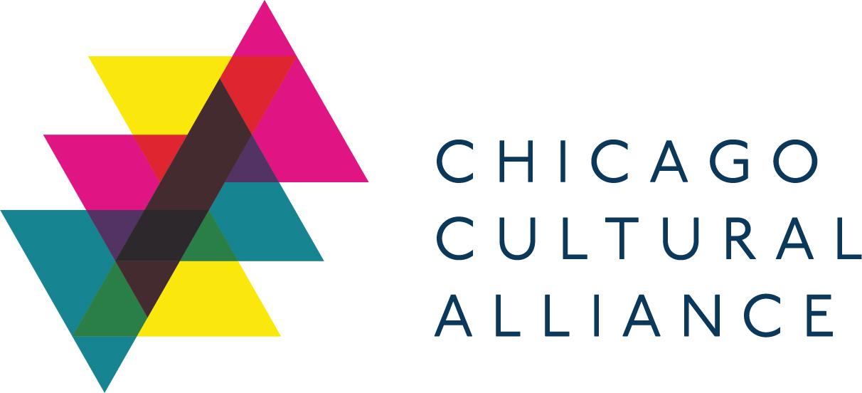 CCA_logo_2018.jpg
