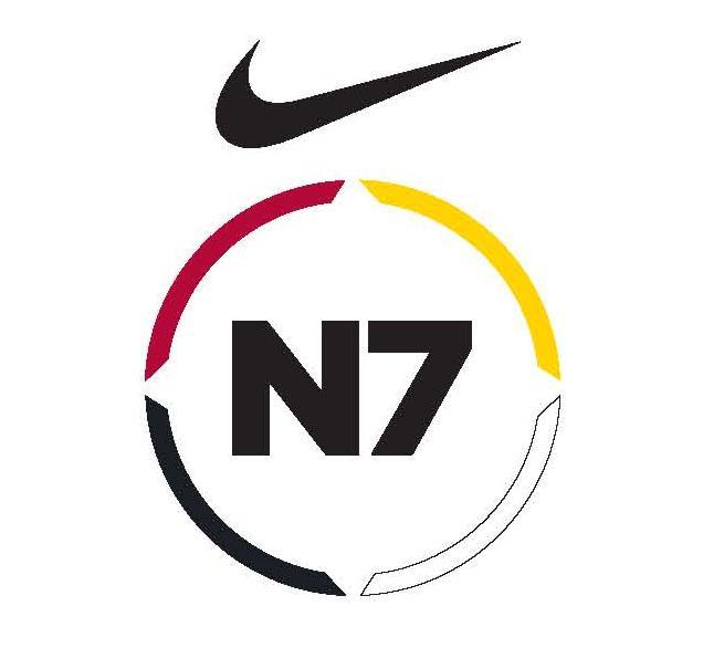n7-logo.jpg