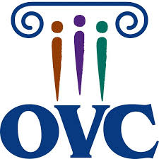 OVC.jpg