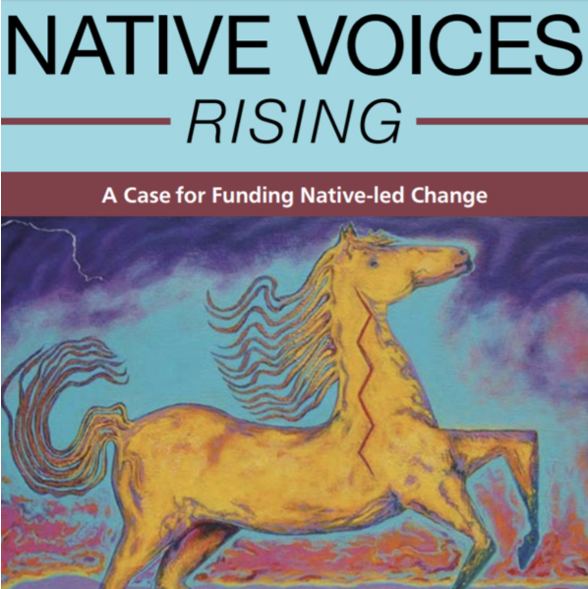 Native Voices Rising.png
