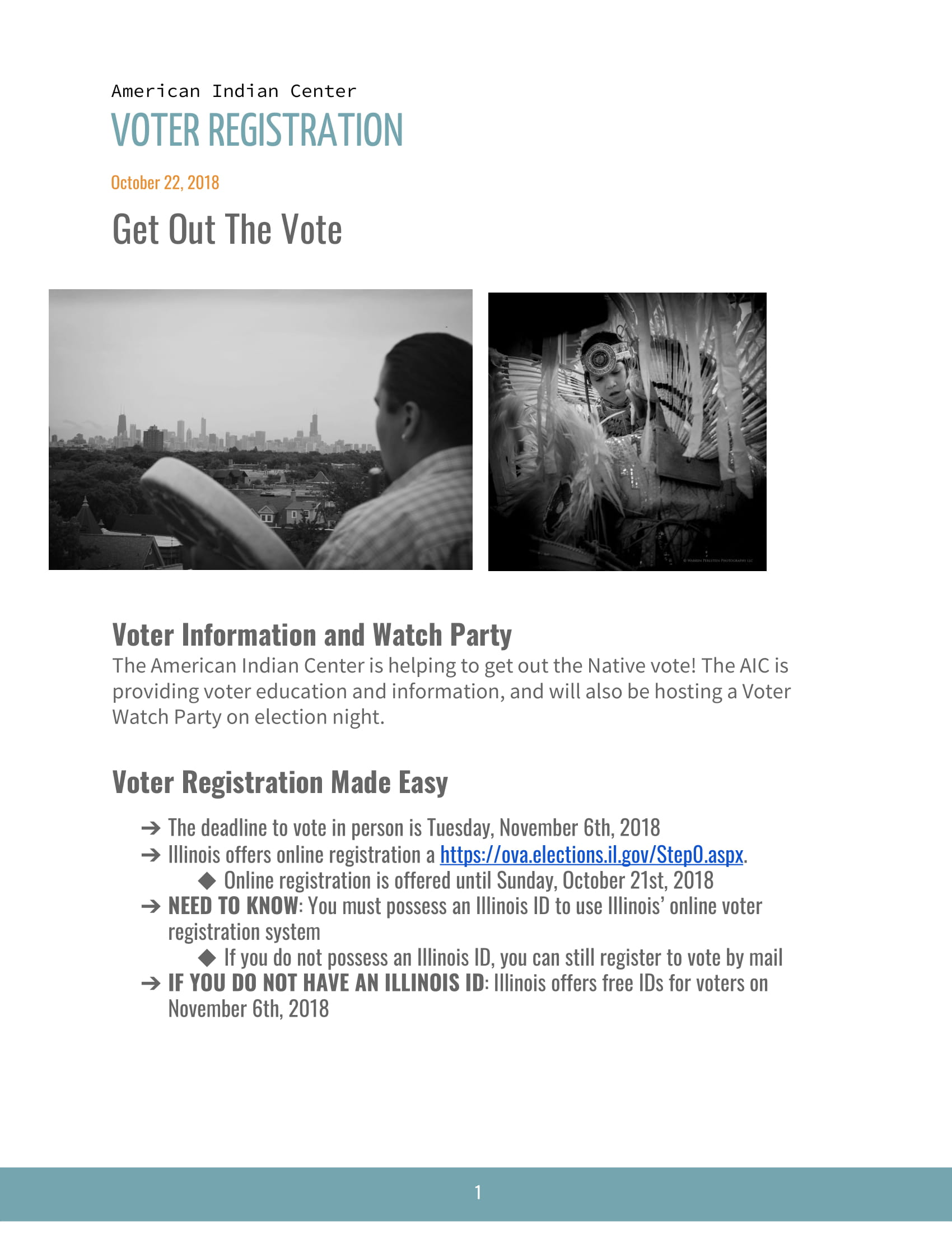 AIC Voter Registration Newsletter-1.jpg