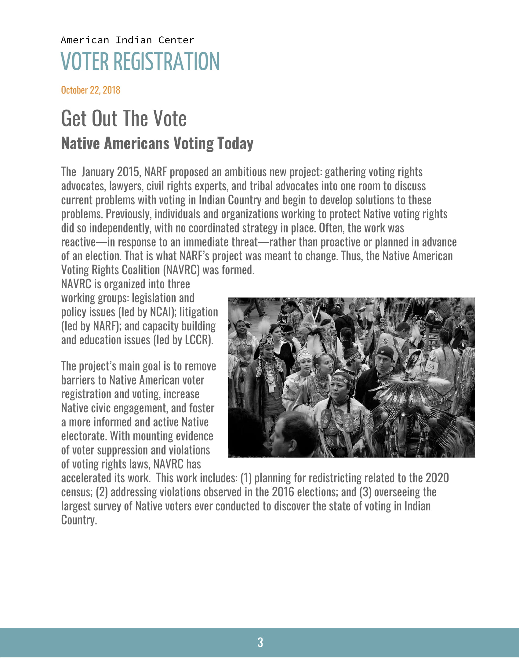 AIC Voter Registration Newsletter-3.jpg