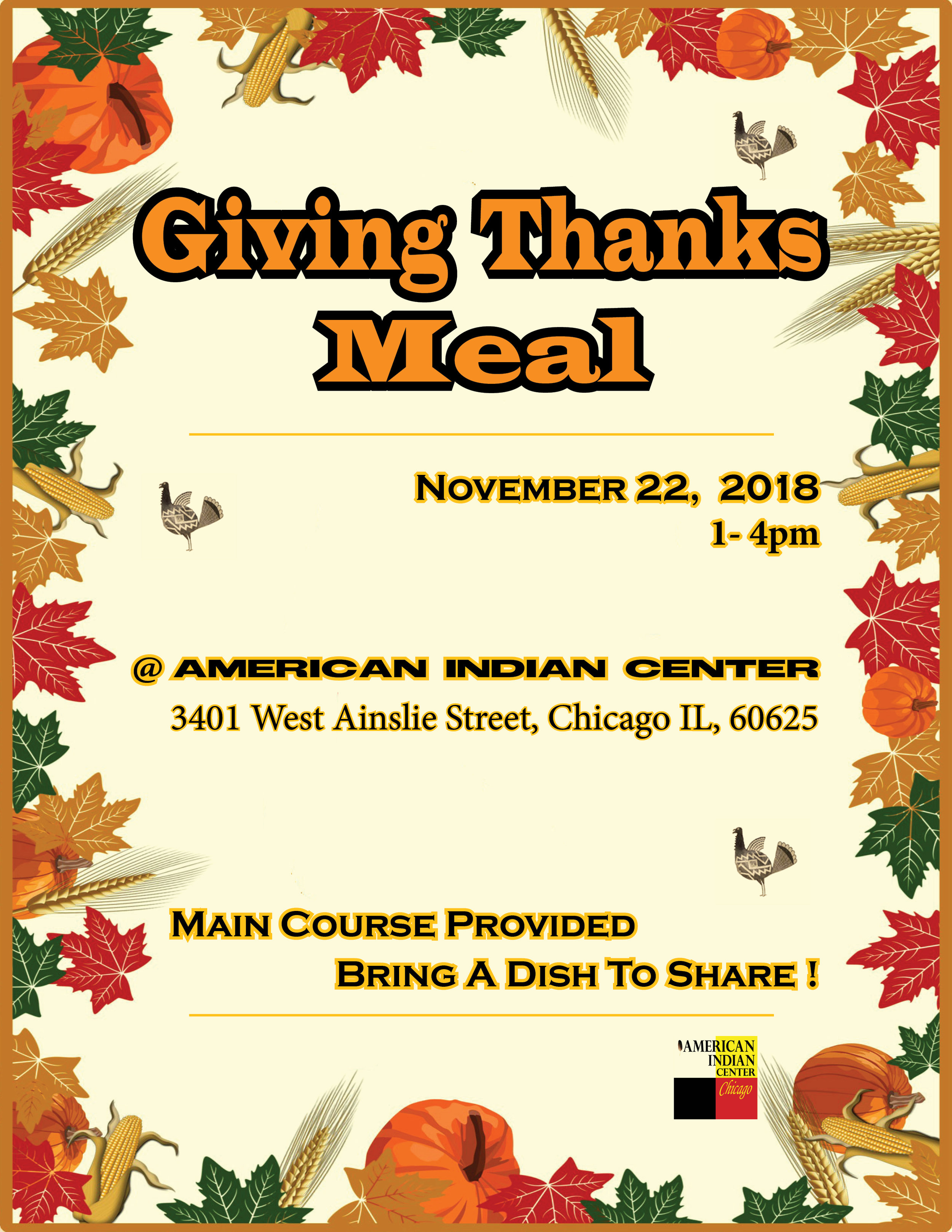 Giving Thanks Feast 2018.jpg