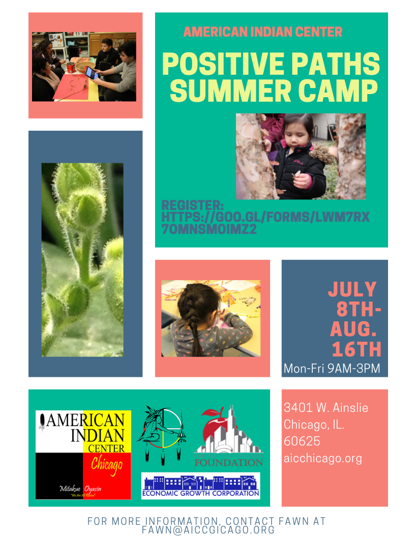 Positive Paths Summer Camp.png