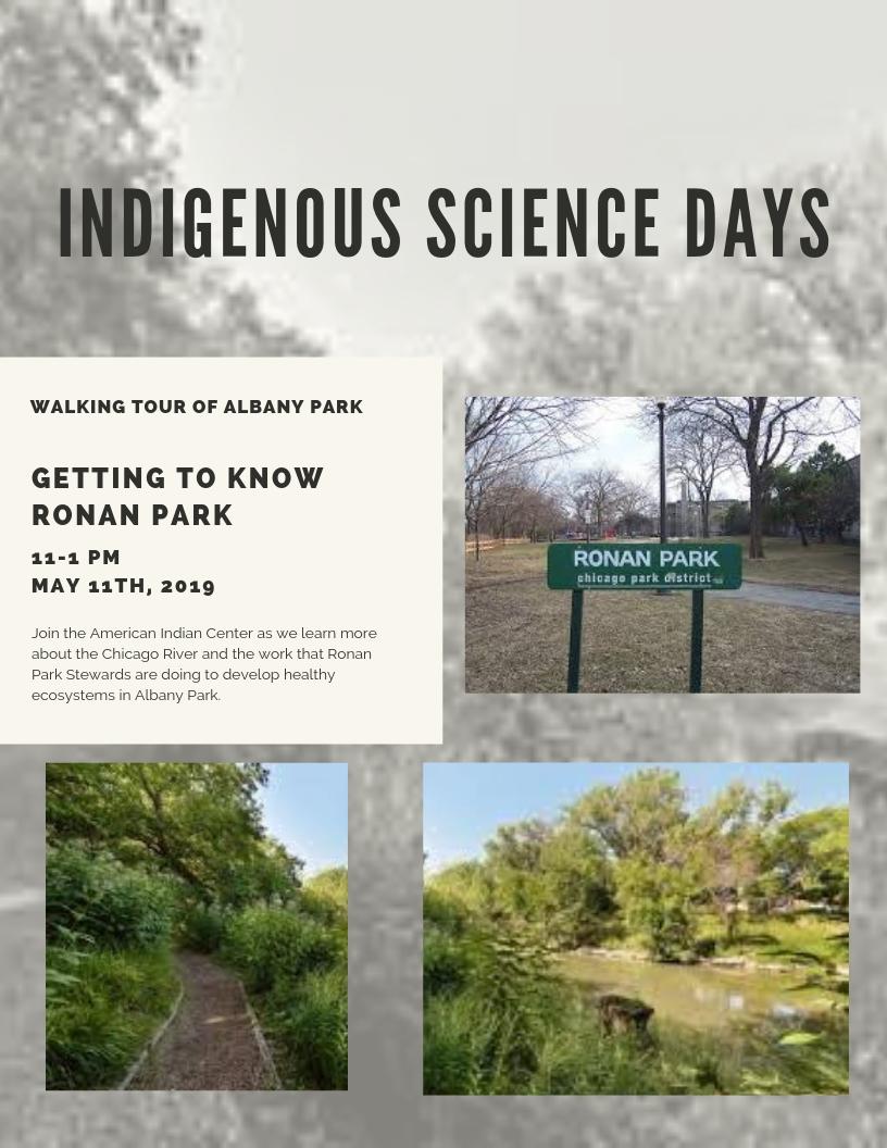 Indigenous Science Days-2.jpg