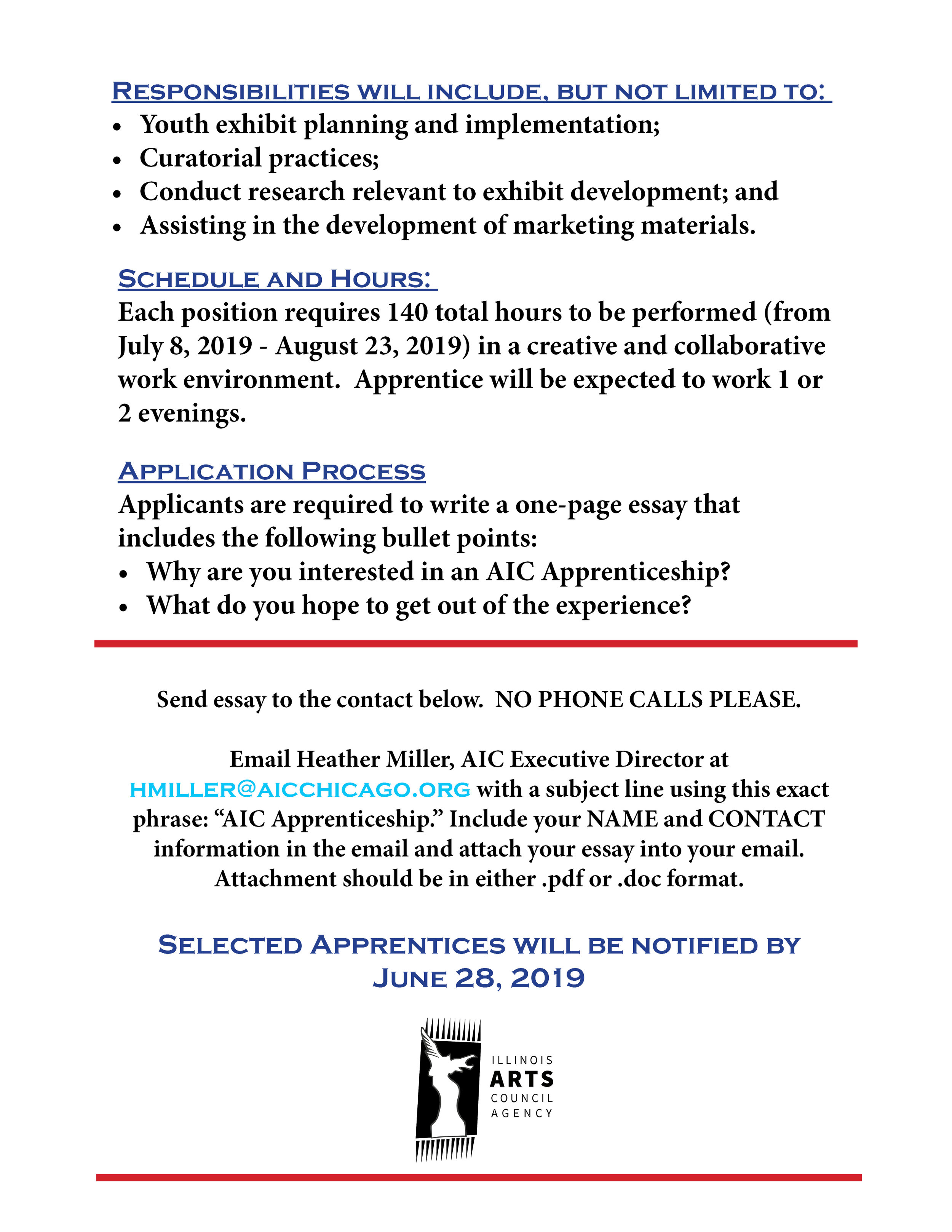 Summer Aprrenticeship_June 2019_FINAL2.jpg