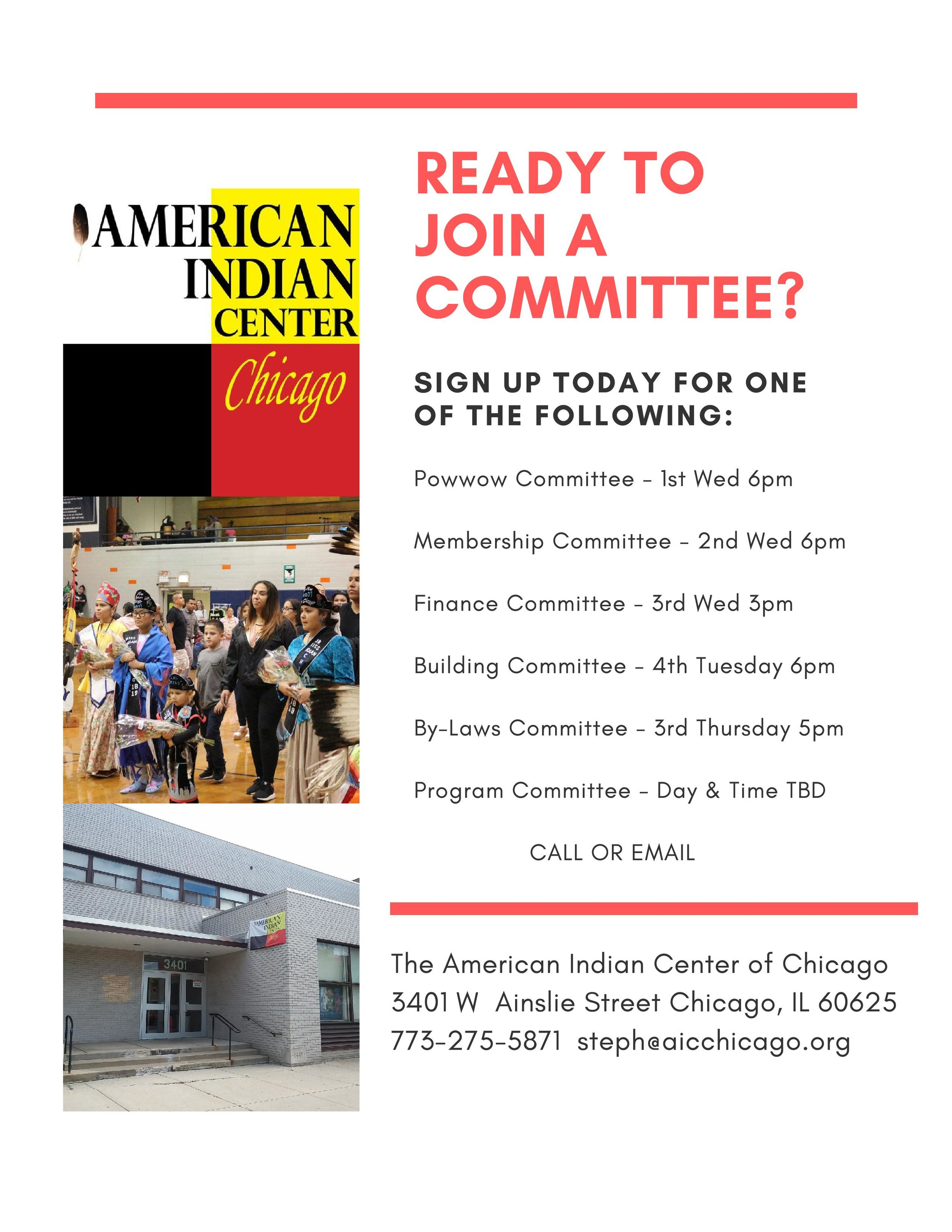committee flyer (2)-page-001.jpg