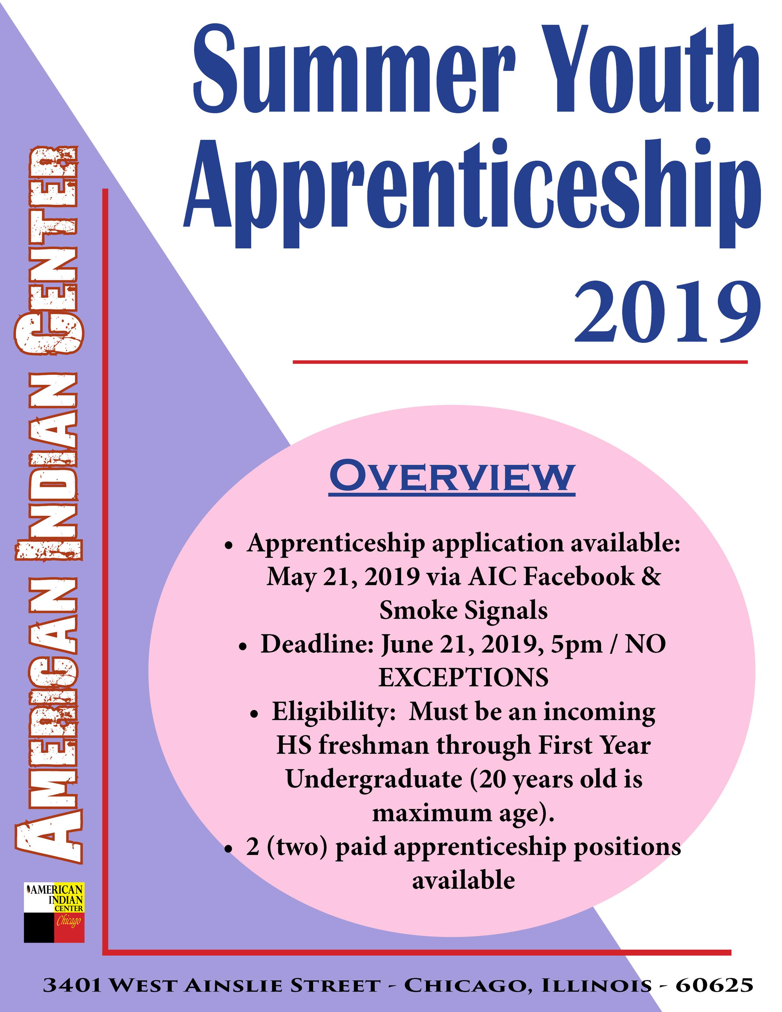 Summer Aprrenticeship_June 2019_FINAL_UPDATED.jpg