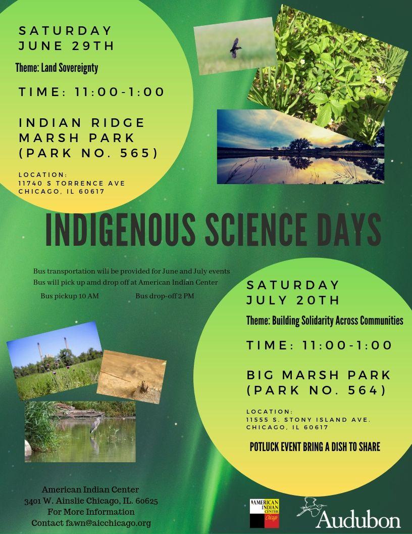 Indigenious Sciecne Day-2.jpg