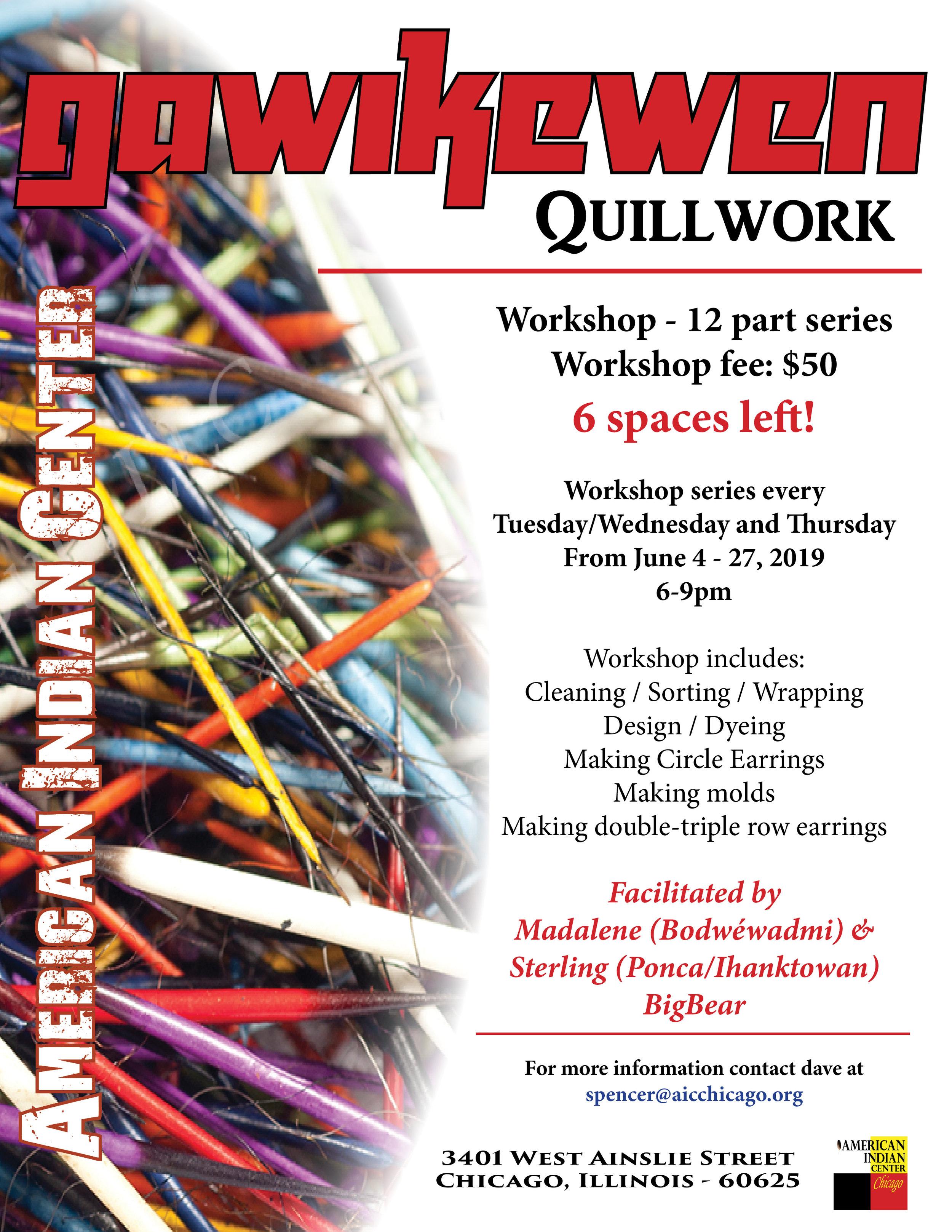 Quill Workshop_June 2019_UPDATED_V3.jpg