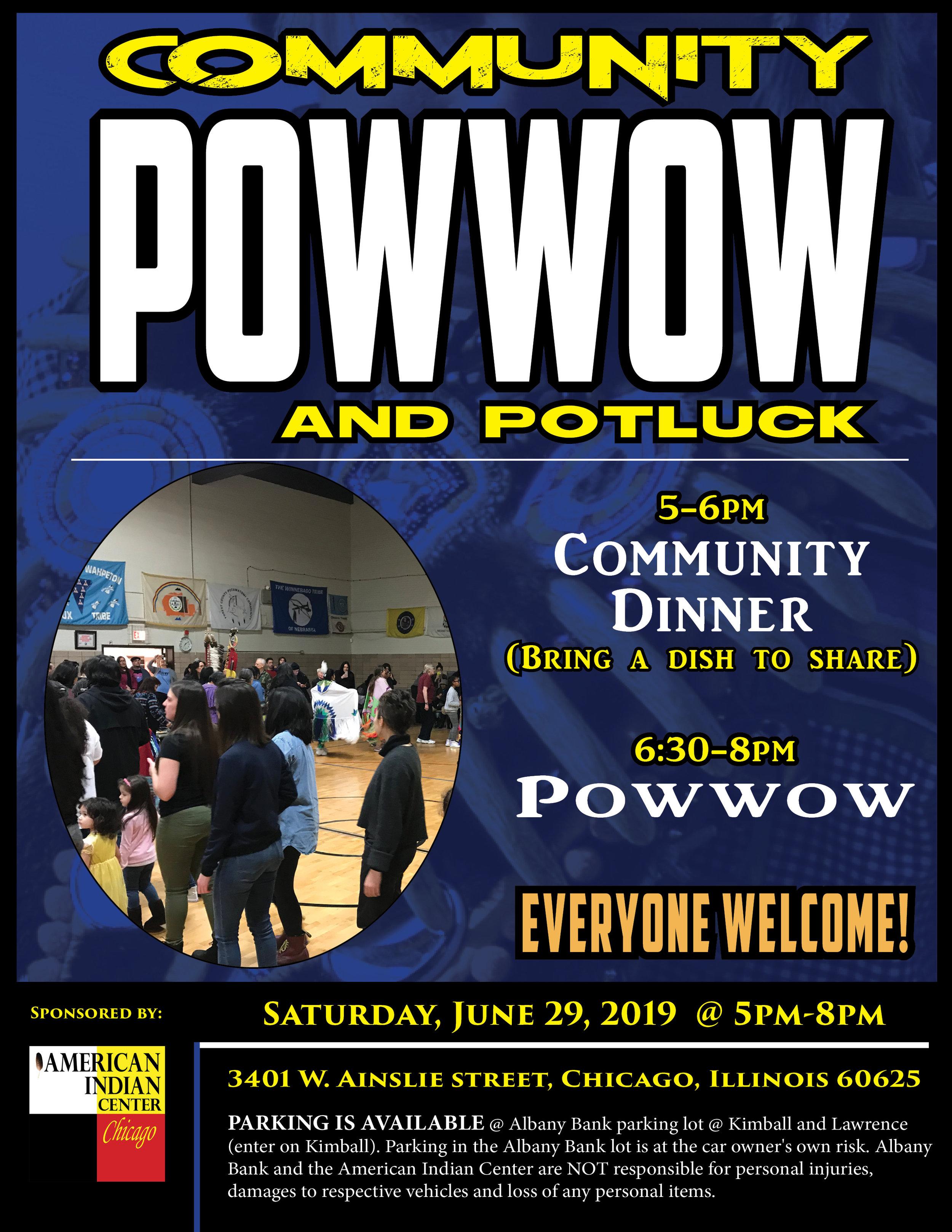 Comm Powwow_June 2019_V2.jpg