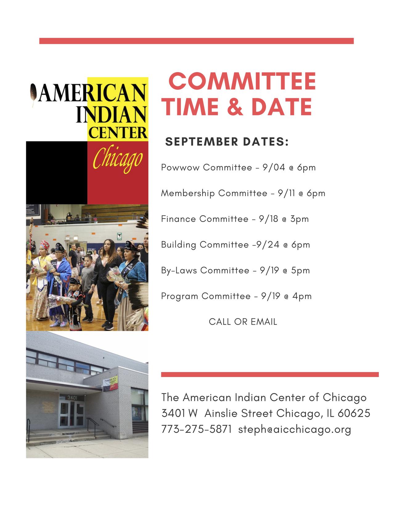 committee flyer (9).jpg