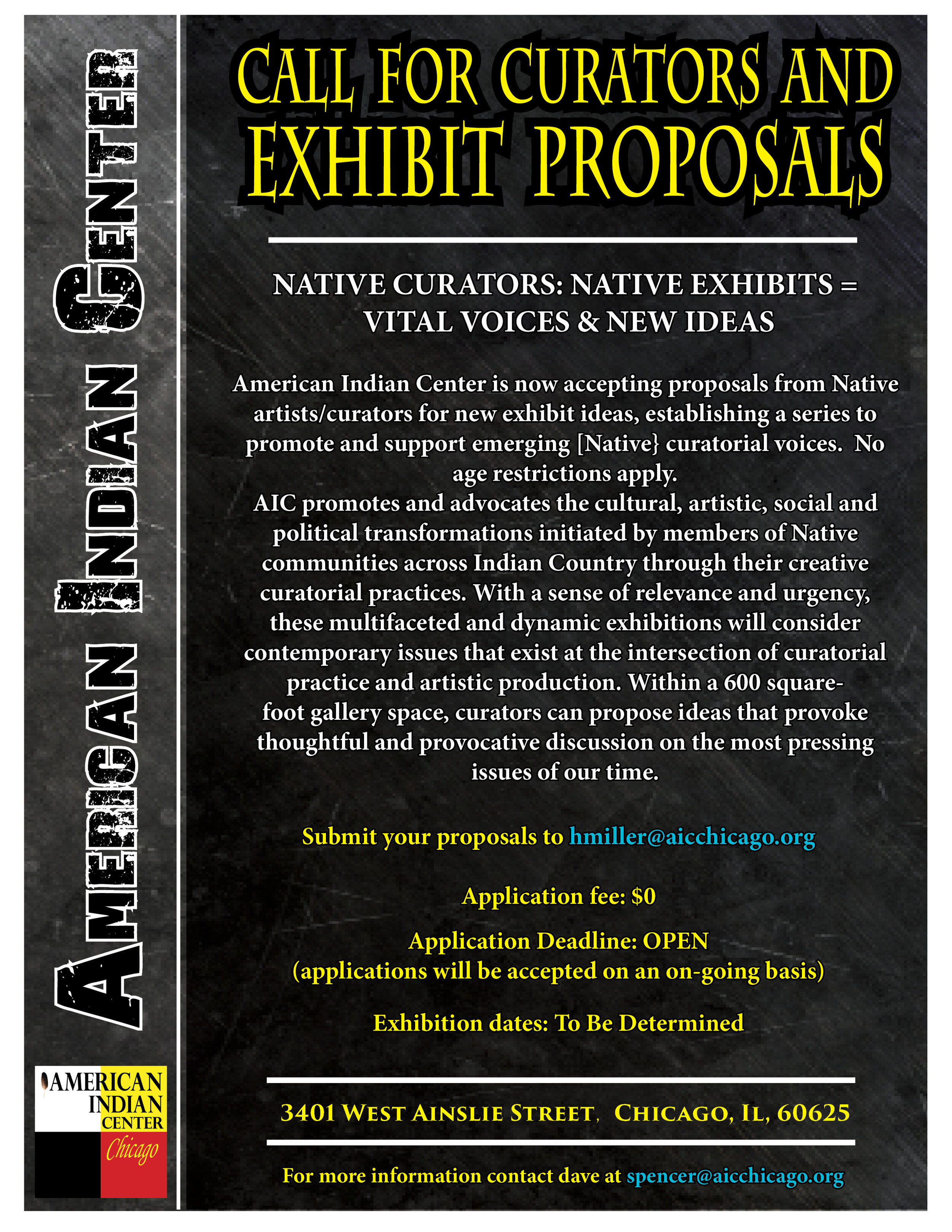 Call for Exhibit and Curators_Sep 2019.jpg
