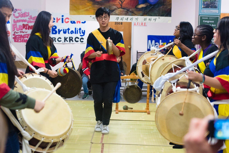Drumming for resistance.jpg