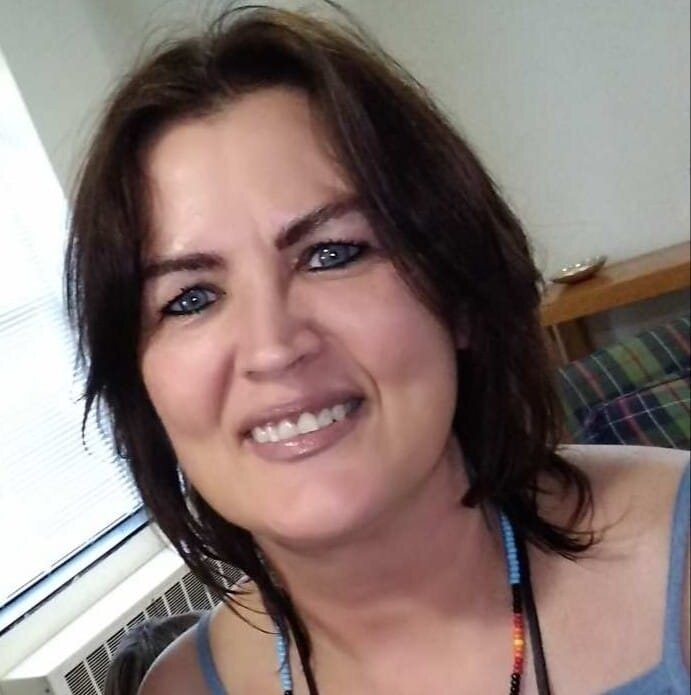 Kandi Fowler - Project Beacon Program ManagerEastern Band Cherokee & Oneidakandi@aicchicago.org