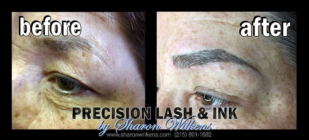 MicroBlading-2018-BeforeAfter-2-1000x455.jpg