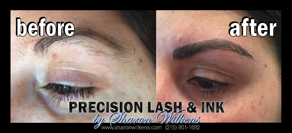 MicroBlading-2018-BeforeAfter-3-1000x455.jpg