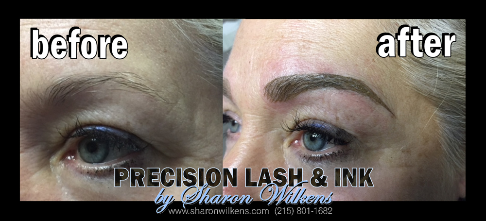 MicroBlading-2018-BeforeAfter-5-1000x455.jpg
