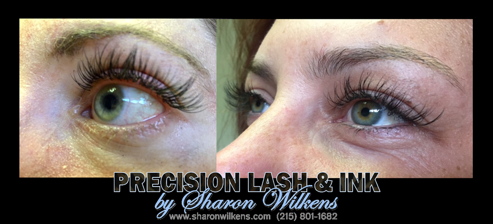 EyelashExtensions-2018-1-1000x455.jpg