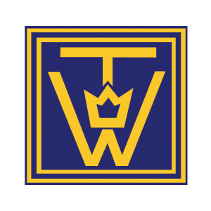 V18-sponsor-WTC.png