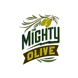 V18-sponsor-MightyOlive.png