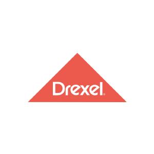 V18-sponsor-Drexel.png