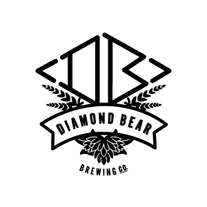V18-sponsor-DiamondBear.png