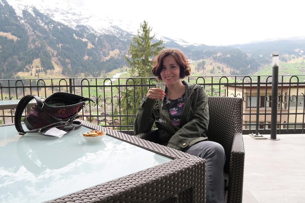 switzerland balcony.jpg