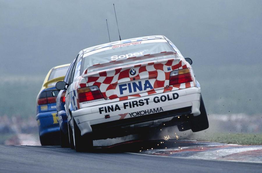 Soper-1994-BTCC.jpg