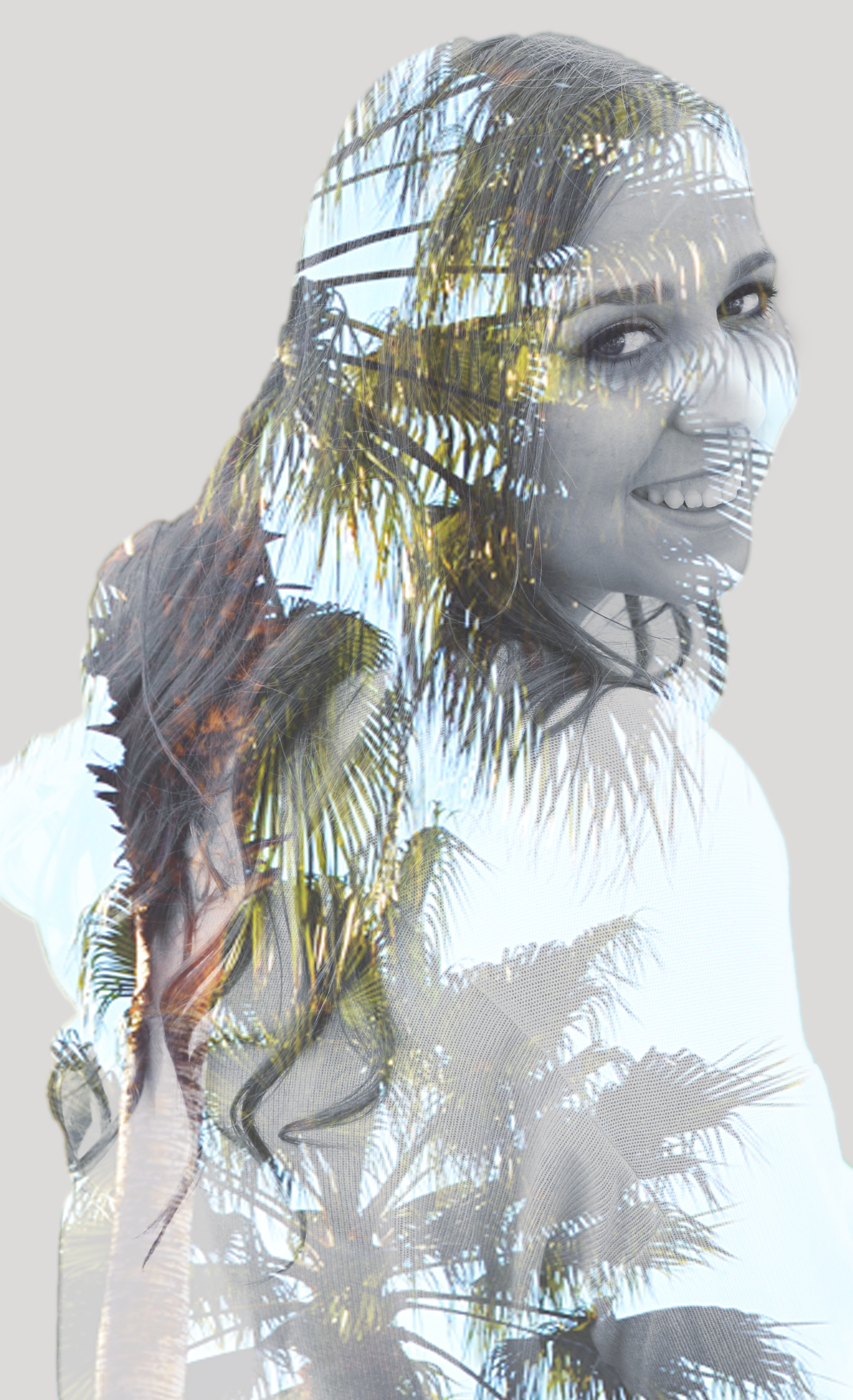 Haley + Newport Beach