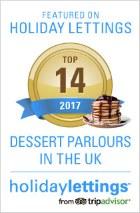 Top-14-dessert-parlours.jpg