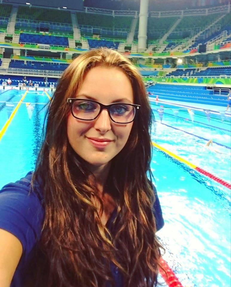 Rio - selfie.jpg