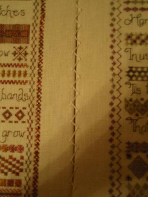 connecting-stitched-fold.jpg